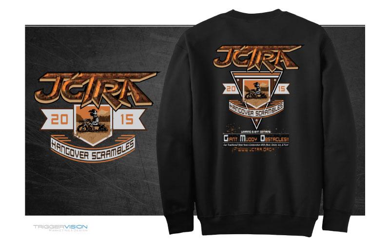 JCTRA-Screen-Print-Art