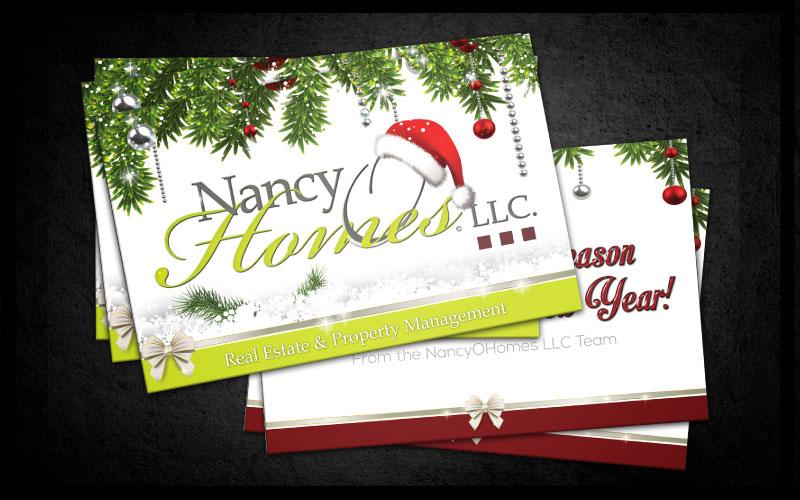 Nancy-O-Christmas-Cards2