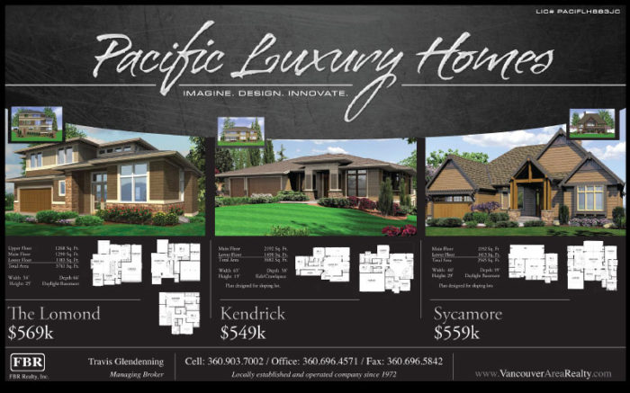 Pacific-Luxury-Homes-Sign