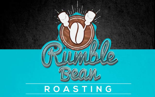rumble-bean-portfolio-dec-2016
