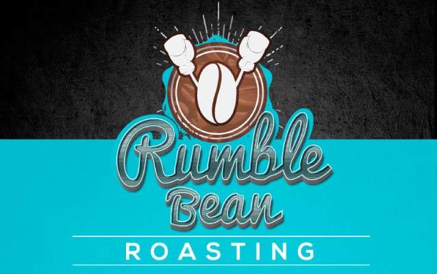 rumble-bean-portfolio-dec-2016
